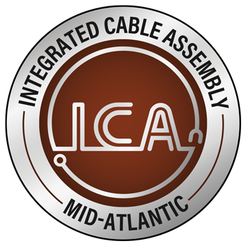 ICA Holdings