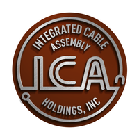 ICA Holdings Inc